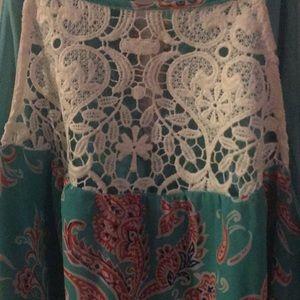Sequin Hearts Dresses - Cute summer dress